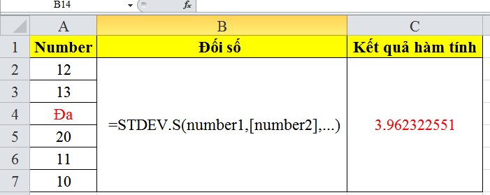cach-su-dung-ham-STDEV.S-trong-excel-3