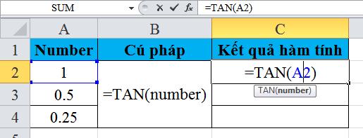 cach-su-dung-ham-TAN-trong-excel-1