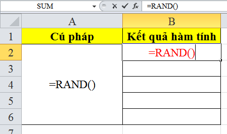 cach-su-dung-ham-RAND-trong-excel-1
