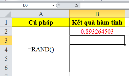 cach-su-dung-ham-RAND-trong-excel-2