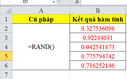 cach-su-dung-ham-RAND-trong-excel-3