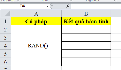 cach-su-dung-ham-RAND-trong-excel