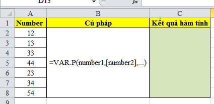 cach-su-dung-ham-VAR.P-trong-excel