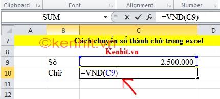 cach-chuyen-doi-so-thanh-chu-trong-excel-5
