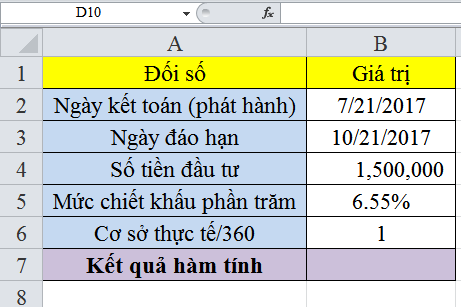 cach-su-dung-ham-RECEIVED-trong-excel
