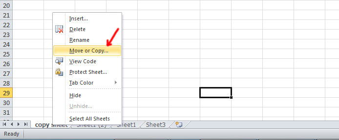 cach-copy-sheet-trong-excel