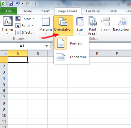 cach-in-trong-excel-3