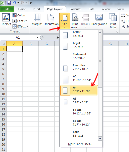 cach-in-trong-excel-4
