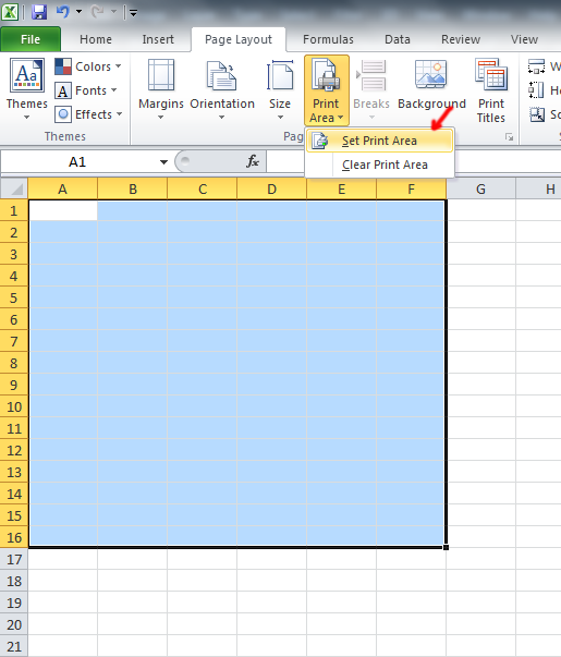 cach-in-trong-excel-7