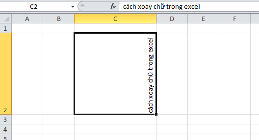 cach-xoay-chu-trong-excel-2
