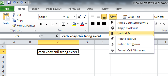 cach-xoay-chu-trong-excel-4