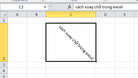 cach-xoay-chu-trong-excel-5