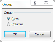 cach-group-trong-excel-2
