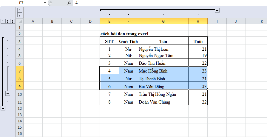 cach-group-trong-excel-3