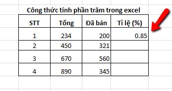 cong-thu-tinh-phan-tram-trong-excel-2