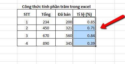 cong-thu-tinh-phan-tram-trong-excel-3