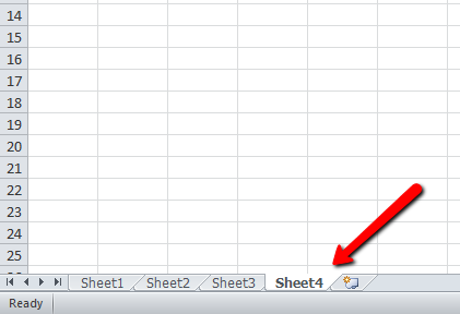 them-sheet-trong-excel-1