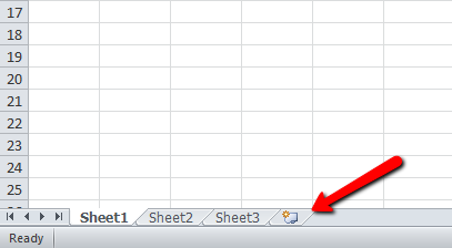them-sheet-trong-excel
