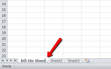 doi-ten-sheet-trong-excel-1