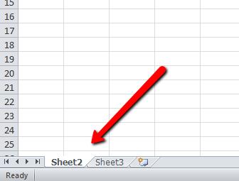 cach-xoa-1-sheet-trong-excel-1