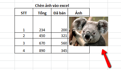 cach-chen-anh-vao-excel-3