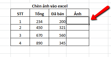 cach-chen-anh-vao-excel