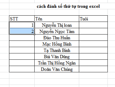 cach-danh-so-thu-tu-trong-excel-6