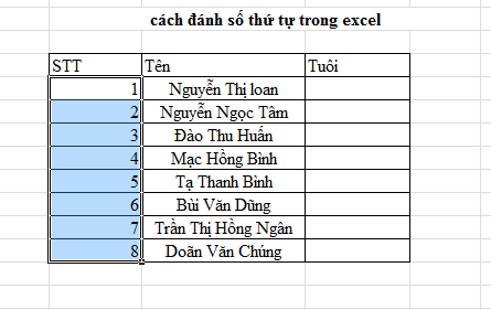 cach-danh-so-thu-tu-trong-excel-8