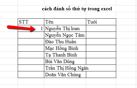 cach-danh-so-thu-tu-trong-excel