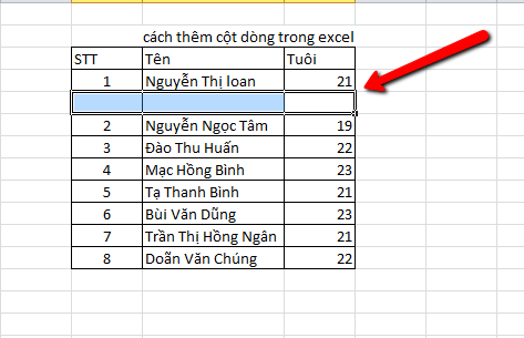 them-hang-trong-excel-2