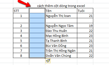them-hang-trong-excel-5
