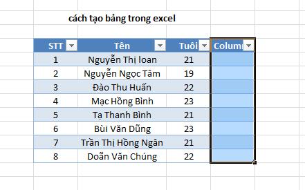 cach-tao-bang-trong-excel-5