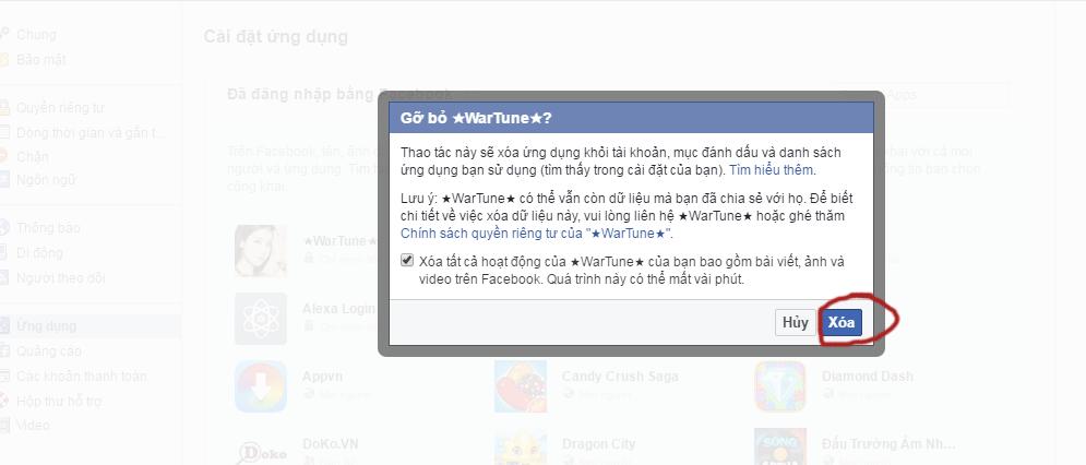 cach-xoa-bo-dung-dung-tren-facebook-ban-khong-thich-3