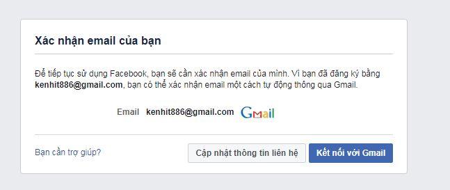 tao-tai-khoan-facebook-1