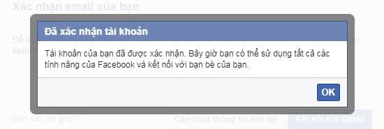tao-tai-khoan-facebook-4