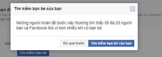 tao-tai-khoan-facebook-6