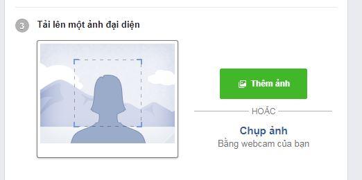 tao-tai-khoan-facebook-7