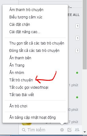 cach-an-nickname-tren-faceboo-may-tinh-1
