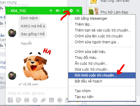 tao-nhom-chat-facebook-2