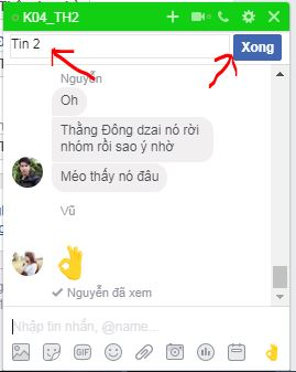 tao-nhom-chat-facebook-4