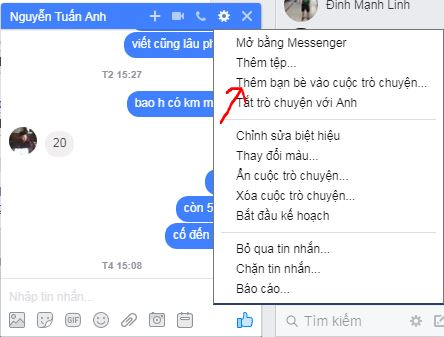 tao-nhom-chat-facebook-5