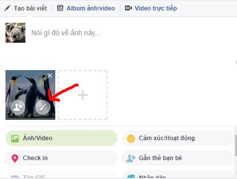 chen-bieu-tuong-vao-anh-facebook-2