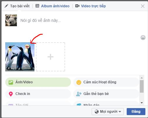 chen-bieu-tuong-vao-anh-facebook-6