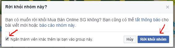 cach-roi-nhom-facebook-1