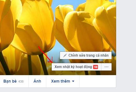 khoi-phuc-bai-dang-da-an-tren-facebook-1