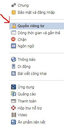 khong-cho-nguoi-khac-search -so -dien-thoai-ra-facebook-1