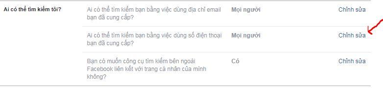 khong-cho-nguoi-khac-search -so -dien-thoai-ra-facebook-2