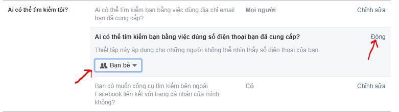 khong-cho-nguoi-khac-search -so -dien-thoai-ra-facebook-4