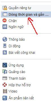 chan-nguoi-khac-dang-len-tuong-nha-minh-1