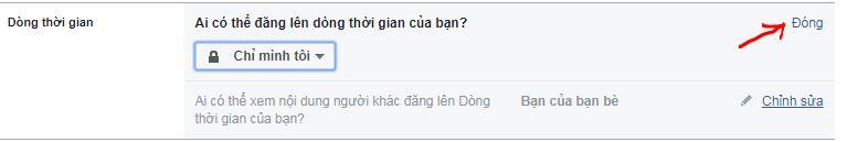 chan-nguoi-khac-dang-len-tuong-nha-minh-4